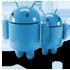 Игру покемоны го на андроид бесплатно на русском языке