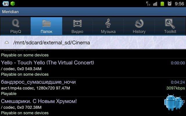 Скачать На Андроид Pocketinveditor 1.8.4 Trashbox.Ru