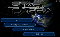 Star pagga-стрелялка для android
