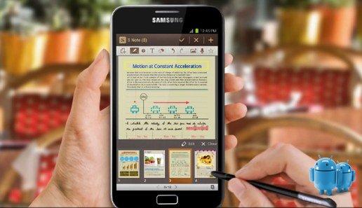 Самоучитель английского для Android