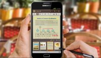 Samsung Galaxy Note + Android 4.0 и Premium Suite