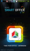 Smart Office+  для android