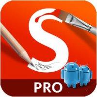 Sketchbook Pro русский