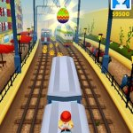 Subway Surfers v1.18.0