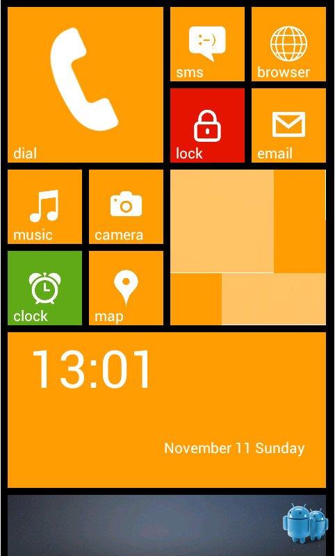 скачать next launcher 3d полная версию на андроид бесплатно