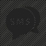 Звуки для смс сообщений