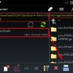 Террарию 1.2.12715 на андроид с кешем
