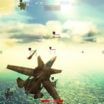 Air Supremacy v1.0.2 [Unlocked / Full]